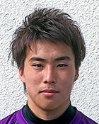 33 森田 涼太郎